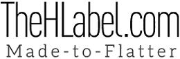 The HLabel Blog
