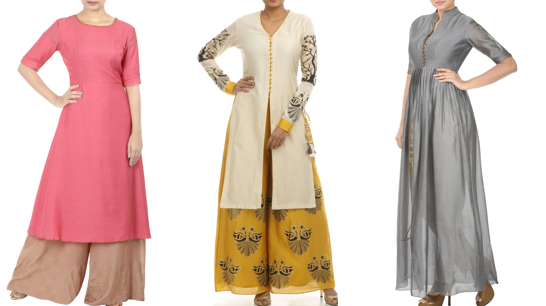designer salwar suits online