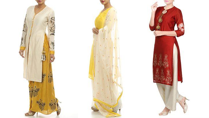 salwar suits online usa