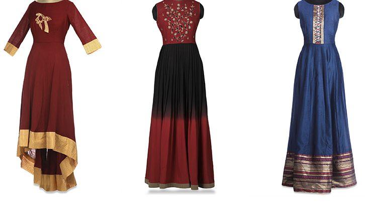 designer dresses onlinesale