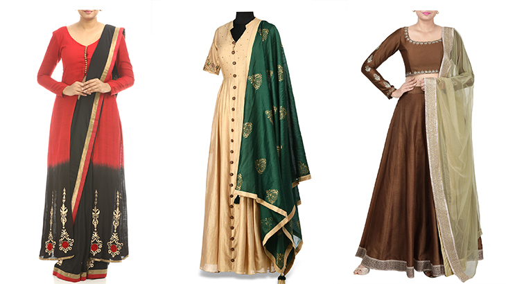 online shopping for indian clothes in usa
