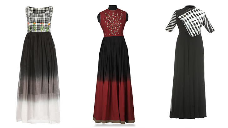indian dresses online usa free shipping