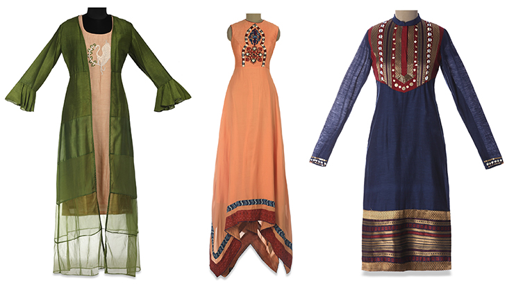 best ethnic clothes online
