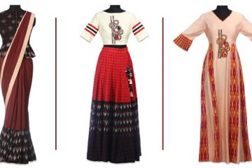 womens ethnic clothing online